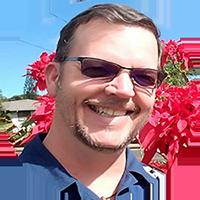 Pastor Kyle Morrison - Koloa Church Koloa Poipu Kauai